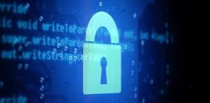 website security costs