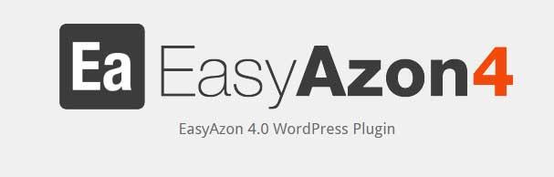 EasyAzon 4.0 Review: Best Amazon Plugin For WordPress