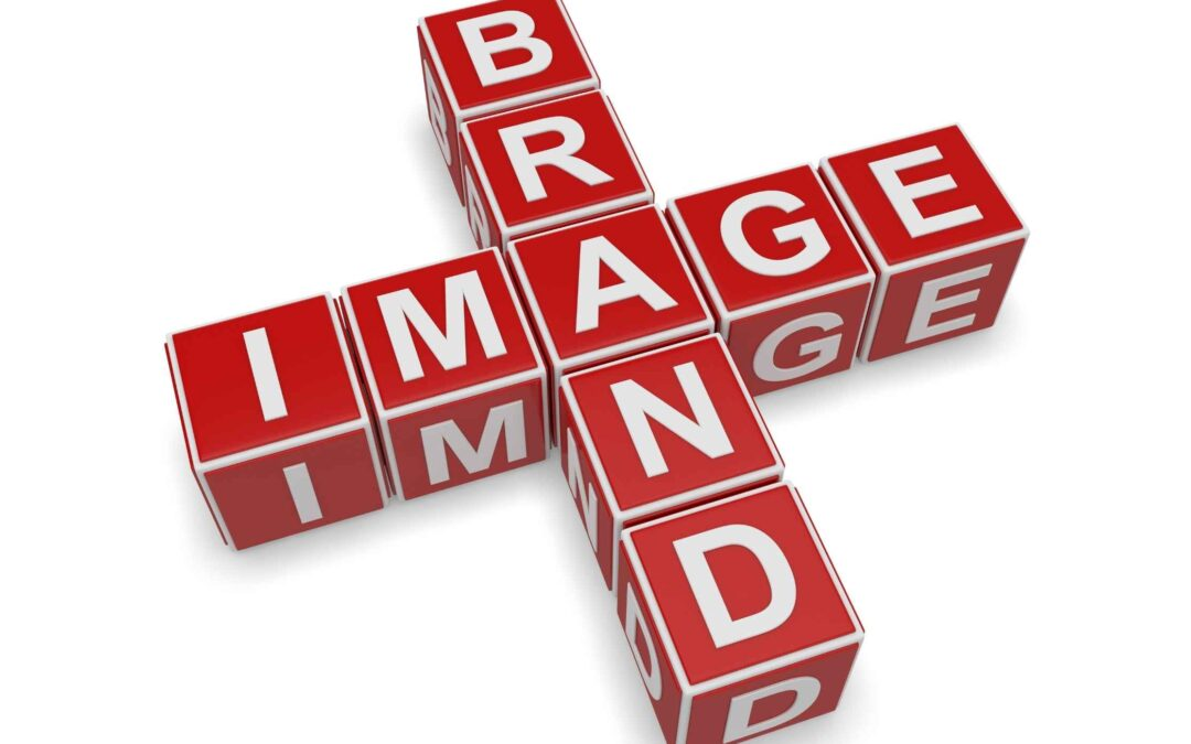 What is Brand Image and Why it is an Essential Factor for the Success of a Business?