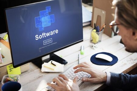 Best Software for Business in 2021