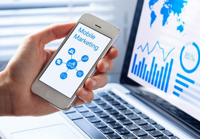 Mobile Marketing: Why is it important and What are its Essential Components