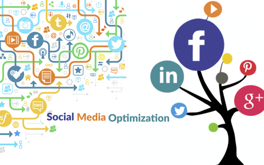 Top Techniques to Optimize Your Social Media Marketing